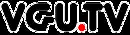 VGU.tv logo